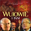 """Wywiad z Janem Ledóchowskim, autorem filmu pt """"Wujowie i Inni"""